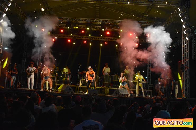Papazoni faz grande show no Réveillon da Barra 2020 e leva milhares de foliões ao delírio 55