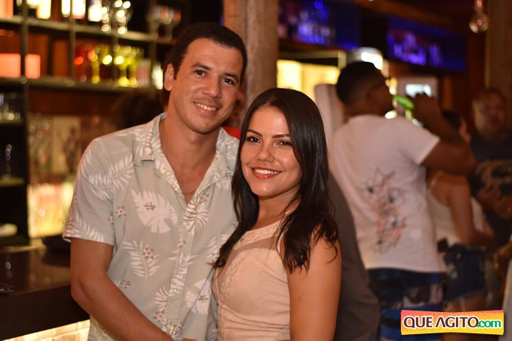 Eunápolis: Muita música boa com Fabiano Araújo e Juliana Amorim na Hot 119
