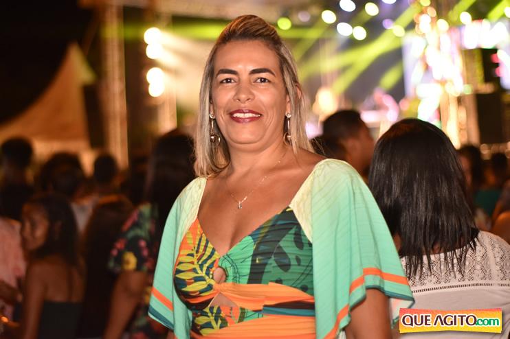 2ª edição do Arrocha Mix em Canavieiras contou com Pablo, Malu e Dai Araújo 276