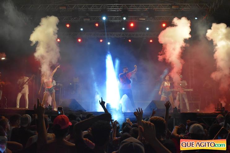 Papazoni faz grande show no Réveillon da Barra 2020 e leva milhares de foliões ao delírio 58