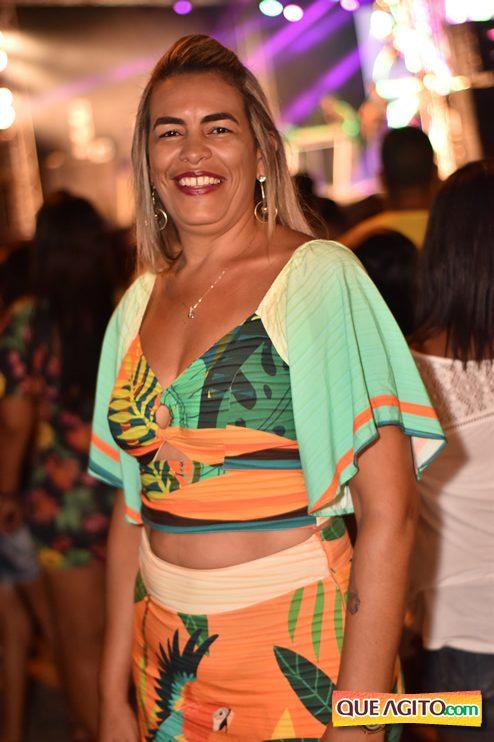 2ª edição do Arrocha Mix em Canavieiras contou com Pablo, Malu e Dai Araújo 274