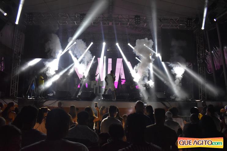 Porto Seguro: Vinny Nogueira faz grande show no Complexo de Lazer Tôa Tôa 56