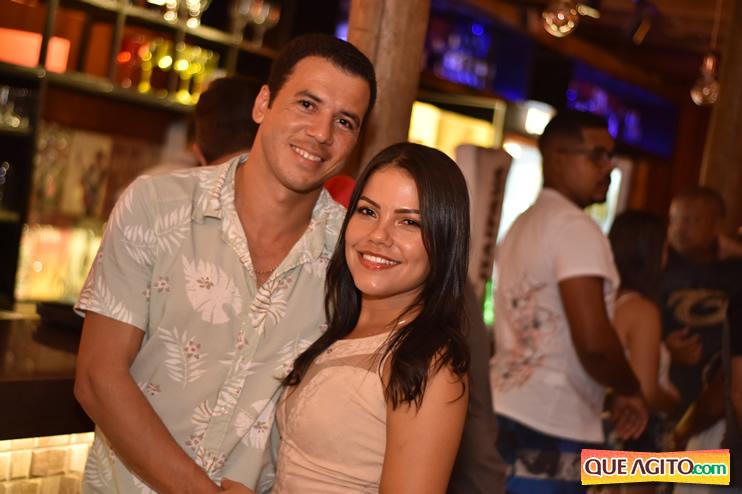 Eunápolis: Muita música boa com Fabiano Araújo e Juliana Amorim na Hot 114
