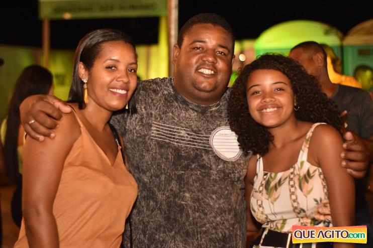2ª edição do Arrocha Mix em Canavieiras contou com Pablo, Malu e Dai Araújo 273