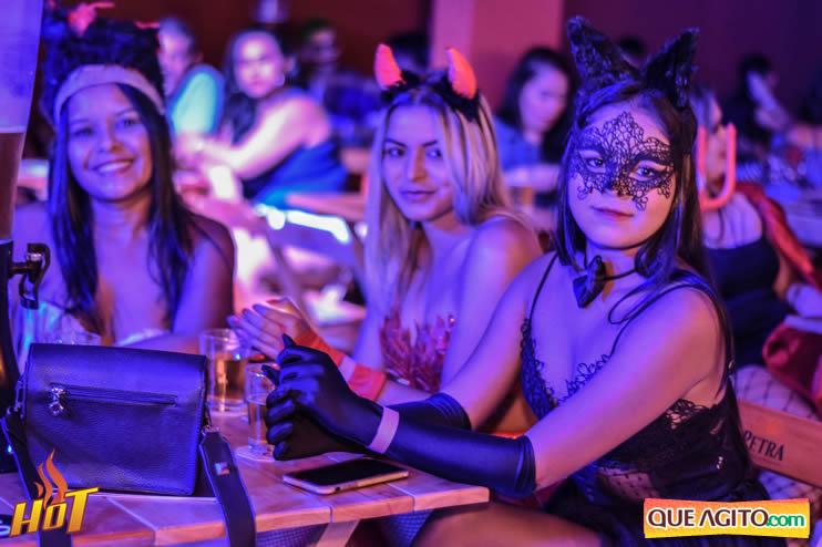 Halloween da Hot foi um verdadeiro sucesso 77
