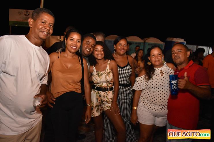 2ª edição do Arrocha Mix em Canavieiras contou com Pablo, Malu e Dai Araújo 270
