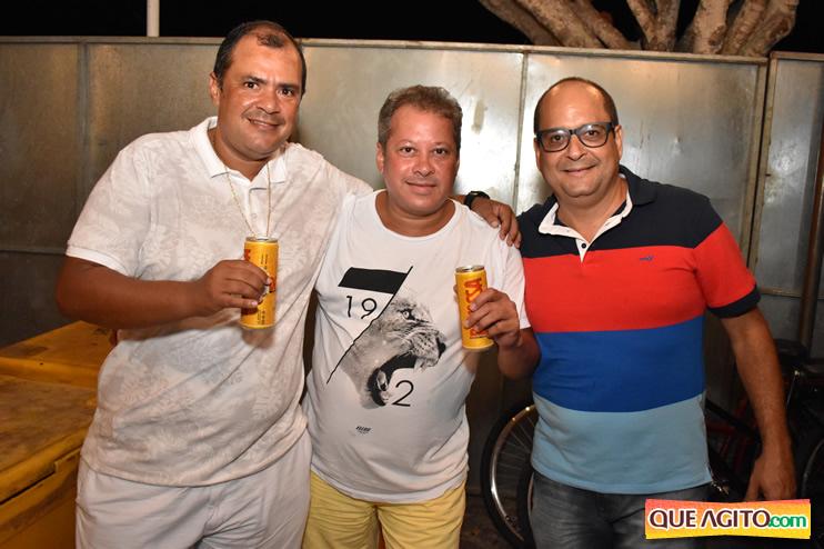 2ª edição do Arrocha Mix em Canavieiras contou com Pablo, Malu e Dai Araújo 271