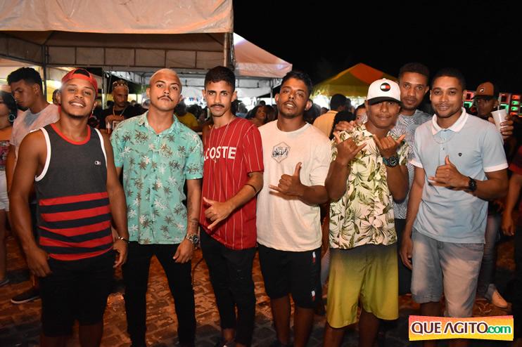 2ª edição do Arrocha Mix em Canavieiras contou com Pablo, Malu e Dai Araújo 268