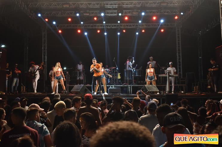 Papazoni faz grande show no Réveillon da Barra 2020 e leva milhares de foliões ao delírio 56
