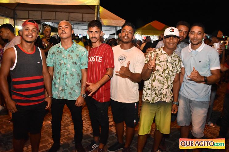 2ª edição do Arrocha Mix em Canavieiras contou com Pablo, Malu e Dai Araújo 269