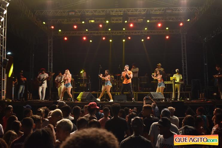 Papazoni faz grande show no Réveillon da Barra 2020 e leva milhares de foliões ao delírio 59
