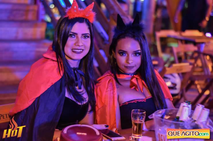Halloween da Hot foi um verdadeiro sucesso 84