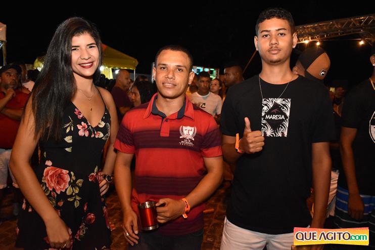 2ª edição do Arrocha Mix em Canavieiras contou com Pablo, Malu e Dai Araújo 266