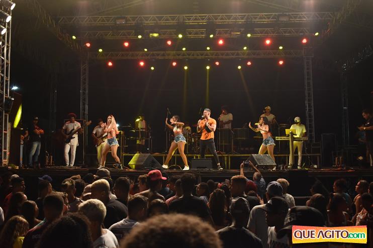 Papazoni faz grande show no Réveillon da Barra 2020 e leva milhares de foliões ao delírio 57