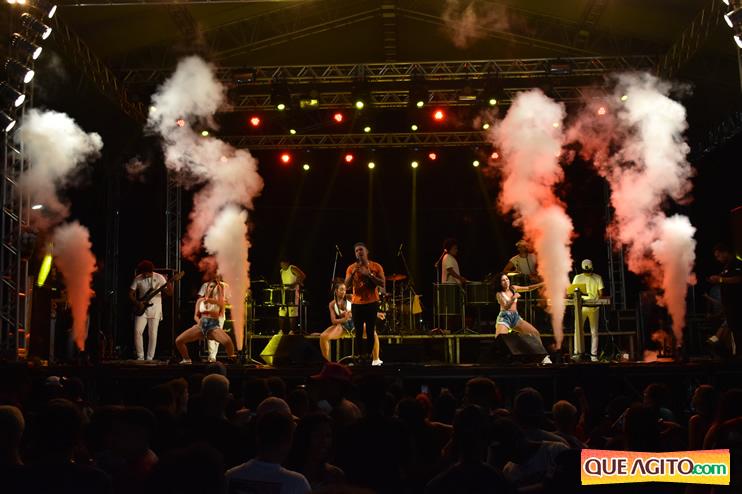 Papazoni faz grande show no Réveillon da Barra 2020 e leva milhares de foliões ao delírio 60