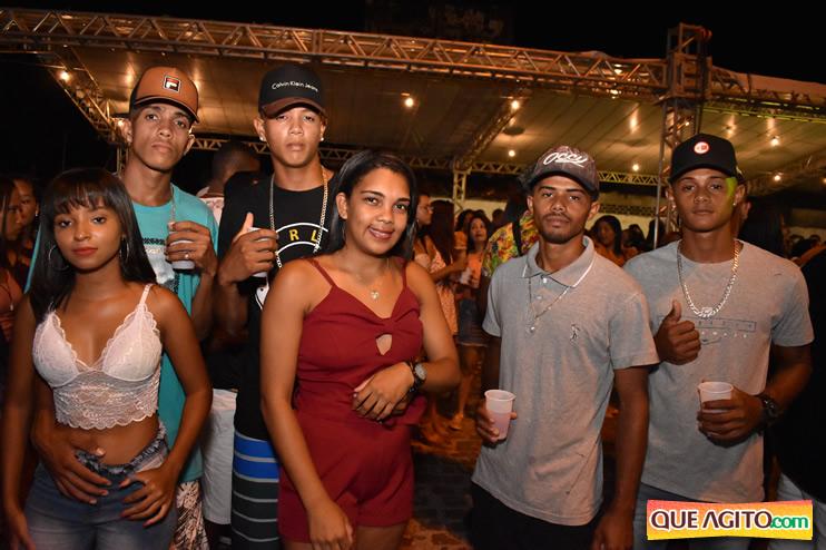 2ª edição do Arrocha Mix em Canavieiras contou com Pablo, Malu e Dai Araújo 263