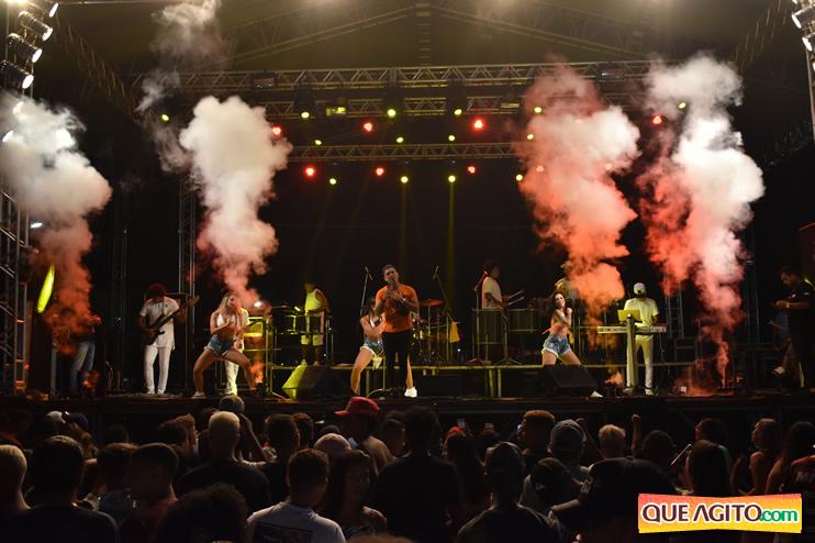 Papazoni faz grande show no Réveillon da Barra 2020 e leva milhares de foliões ao delírio 21