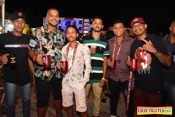 2ª edição do Arrocha Mix em Canavieiras contou com Pablo, Malu e Dai Araújo 264