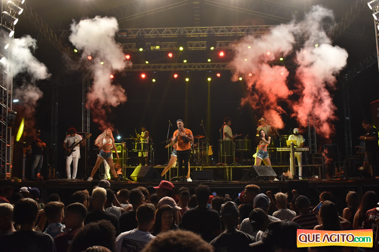 Papazoni faz grande show no Réveillon da Barra 2020 e leva milhares de foliões ao delírio 61