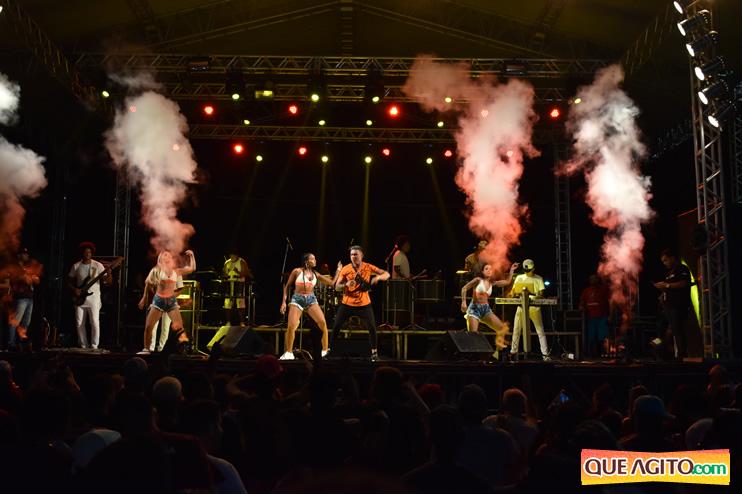 Papazoni faz grande show no Réveillon da Barra 2020 e leva milhares de foliões ao delírio 64