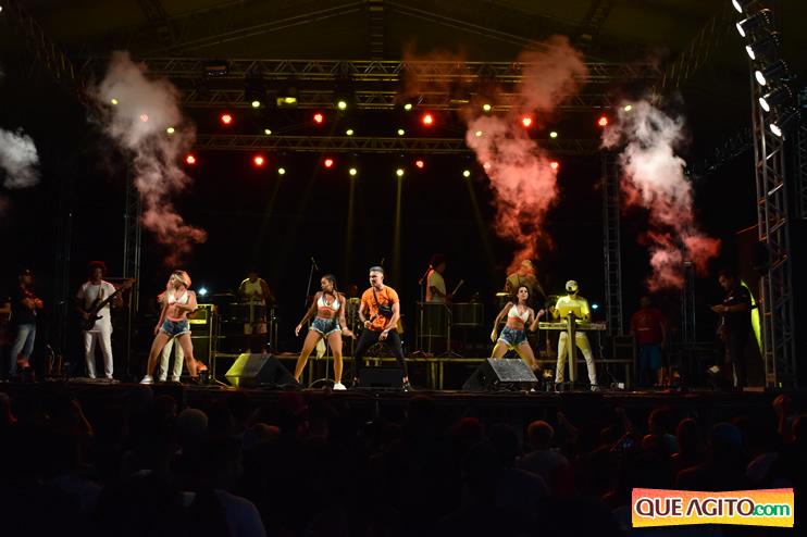 Papazoni faz grande show no Réveillon da Barra 2020 e leva milhares de foliões ao delírio 62