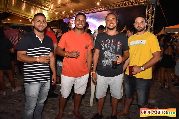 2ª edição do Arrocha Mix em Canavieiras contou com Pablo, Malu e Dai Araújo 261