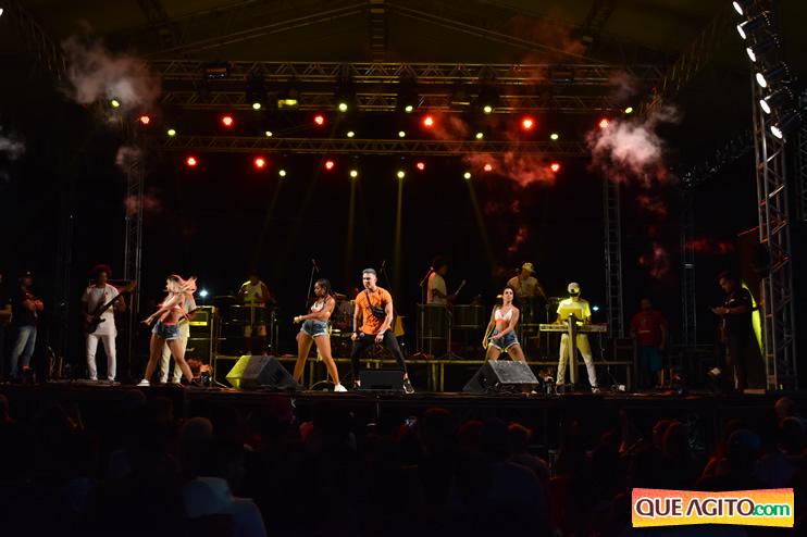 Papazoni faz grande show no Réveillon da Barra 2020 e leva milhares de foliões ao delírio 67