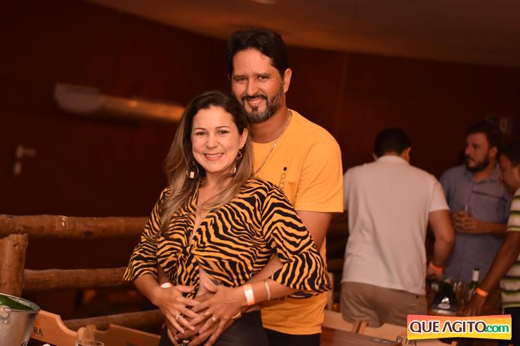 Eunápolis: Muita música boa com Fabiano Araújo e Juliana Amorim na Hot 103