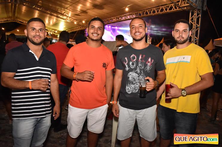 2ª edição do Arrocha Mix em Canavieiras contou com Pablo, Malu e Dai Araújo 260