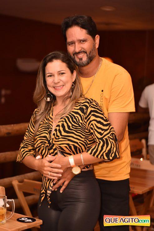 Eunápolis: Muita música boa com Fabiano Araújo e Juliana Amorim na Hot 102