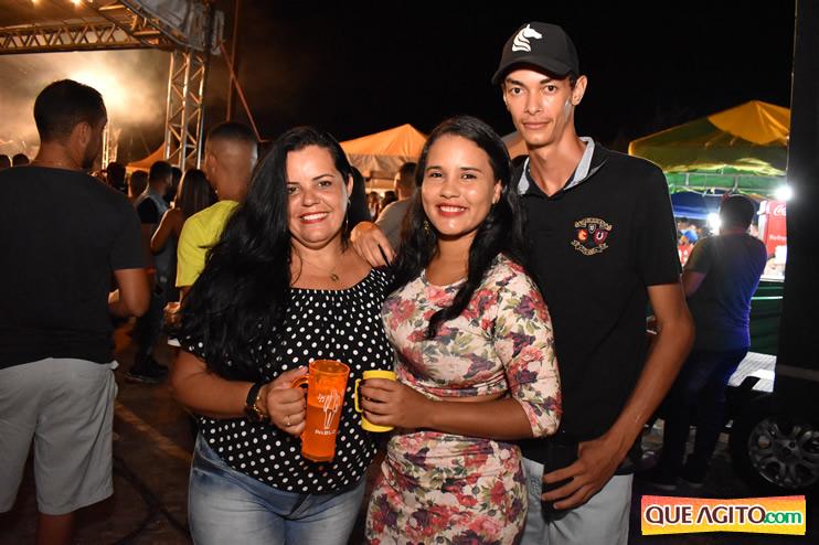 2ª edição do Arrocha Mix em Canavieiras contou com Pablo, Malu e Dai Araújo 254