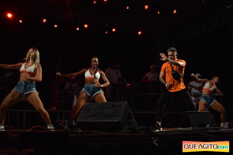 Papazoni faz grande show no Réveillon da Barra 2020 e leva milhares de foliões ao delírio 66