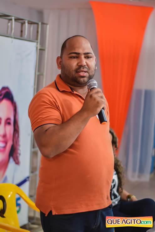 Adriano Cardoso anuncia candidatura a vereador de Eunápolis 63