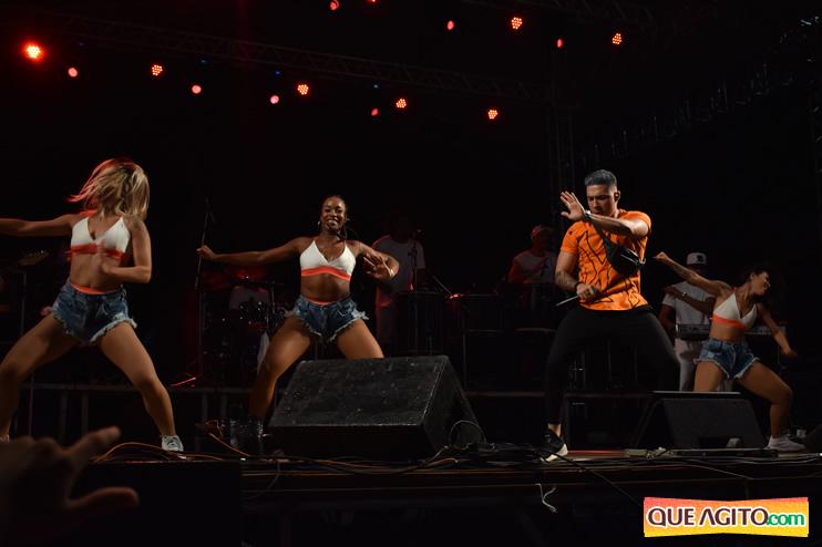 Papazoni faz grande show no Réveillon da Barra 2020 e leva milhares de foliões ao delírio 69