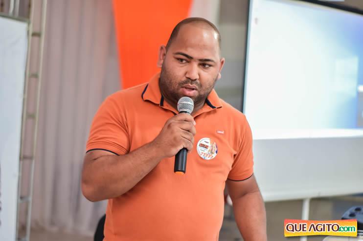 Adriano Cardoso anuncia candidatura a vereador de Eunápolis 64