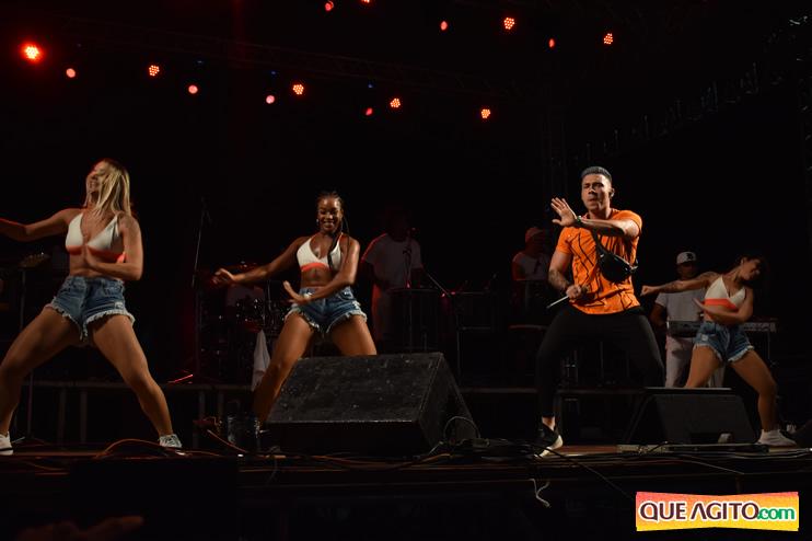 Papazoni faz grande show no Réveillon da Barra 2020 e leva milhares de foliões ao delírio 65