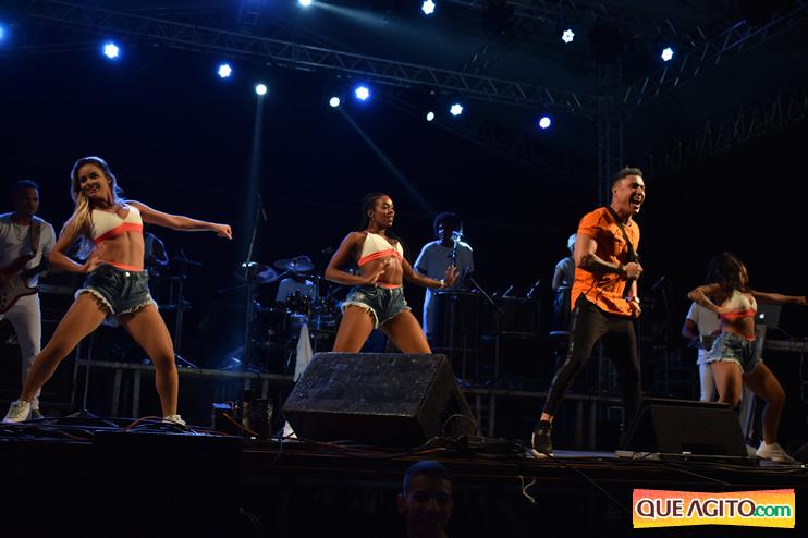 Papazoni faz grande show no Réveillon da Barra 2020 e leva milhares de foliões ao delírio 68