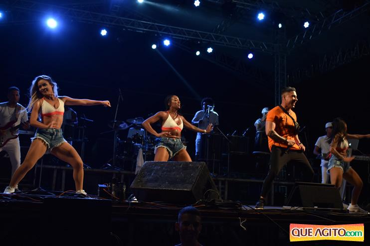 Papazoni faz grande show no Réveillon da Barra 2020 e leva milhares de foliões ao delírio 70