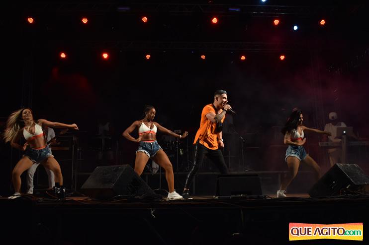 Papazoni faz grande show no Réveillon da Barra 2020 e leva milhares de foliões ao delírio 72