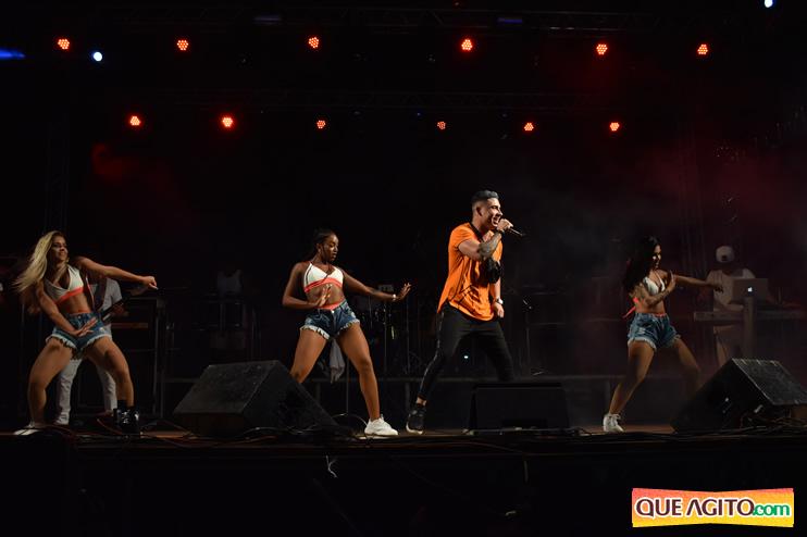 Papazoni faz grande show no Réveillon da Barra 2020 e leva milhares de foliões ao delírio 75