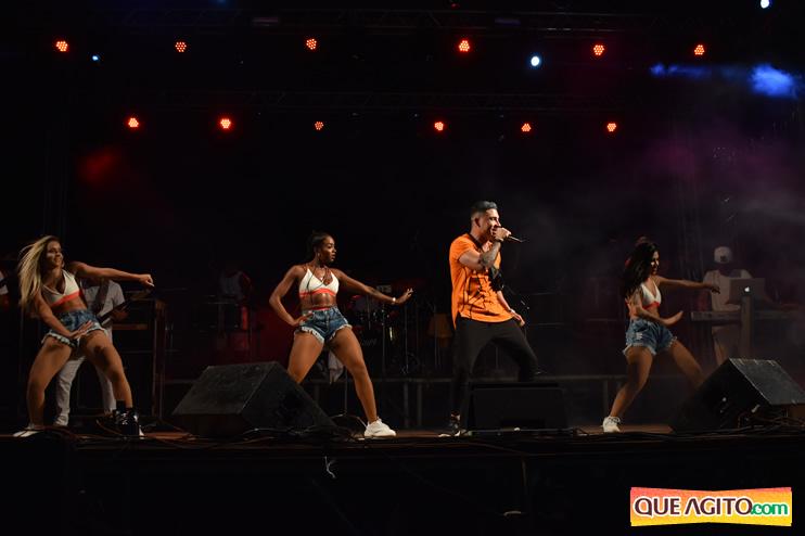 Papazoni faz grande show no Réveillon da Barra 2020 e leva milhares de foliões ao delírio 76
