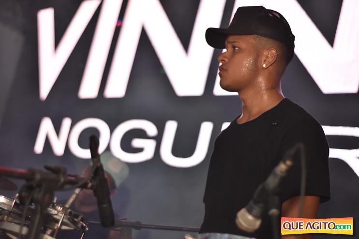 Porto Seguro: Vinny Nogueira faz grande show no Complexo de Lazer Tôa Tôa 60
