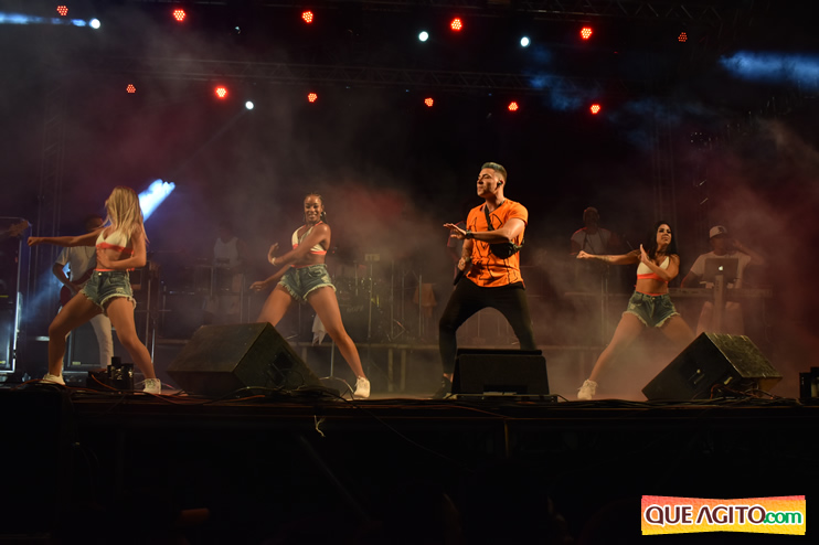Papazoni faz grande show no Réveillon da Barra 2020 e leva milhares de foliões ao delírio 77