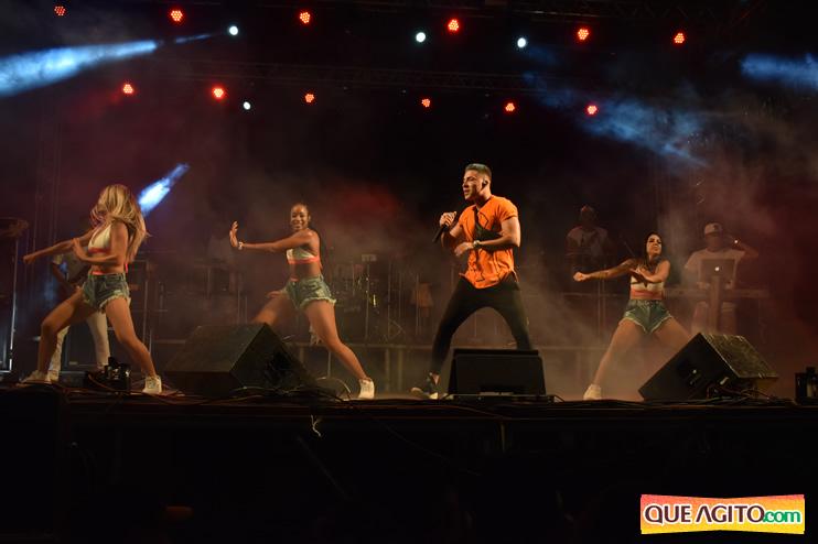 Papazoni faz grande show no Réveillon da Barra 2020 e leva milhares de foliões ao delírio 74