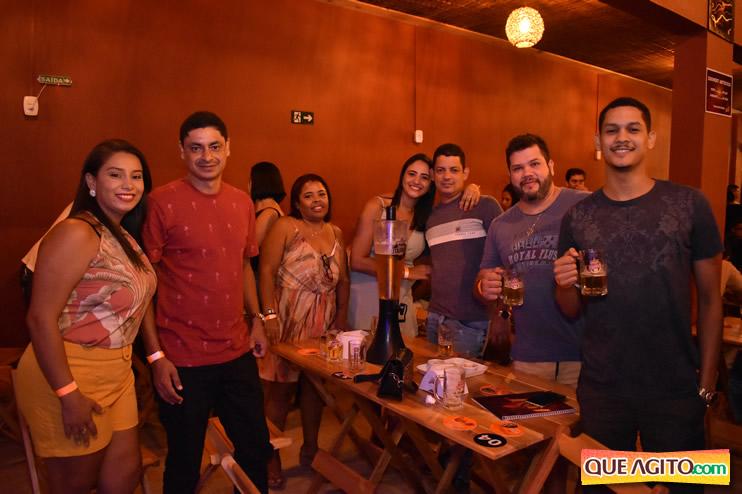 Eunápolis: Muita música boa com Fabiano Araújo e Juliana Amorim na Hot 95