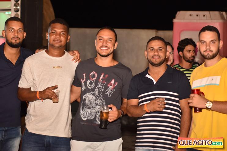 2ª edição do Arrocha Mix em Canavieiras contou com Pablo, Malu e Dai Araújo 247