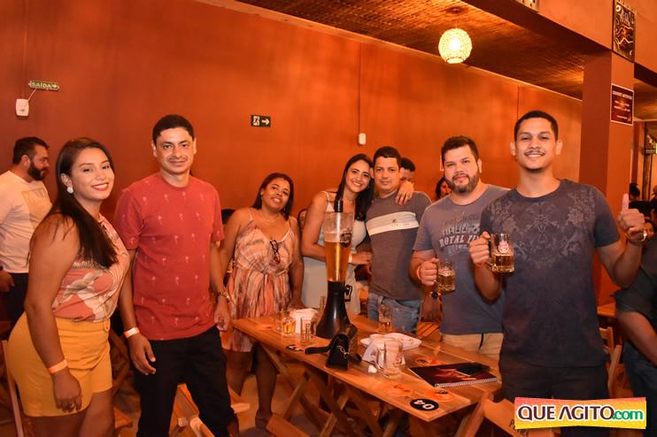 Eunápolis: Muita música boa com Fabiano Araújo e Juliana Amorim na Hot 94
