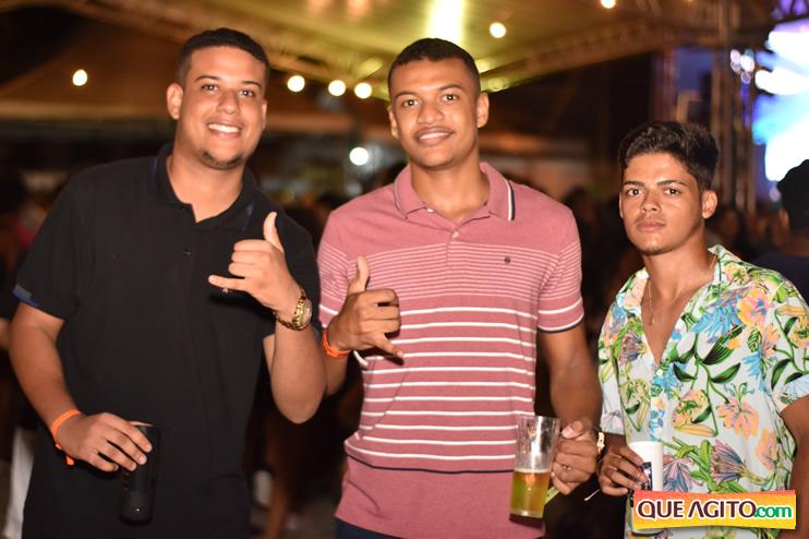 2ª edição do Arrocha Mix em Canavieiras contou com Pablo, Malu e Dai Araújo 248