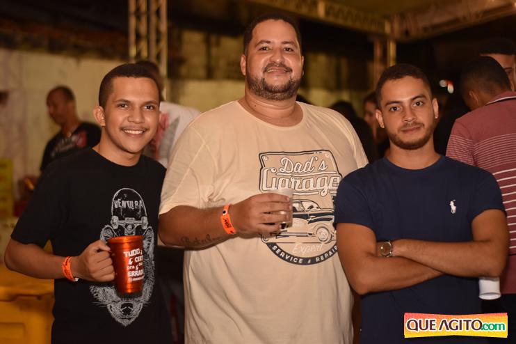 2ª edição do Arrocha Mix em Canavieiras contou com Pablo, Malu e Dai Araújo 246