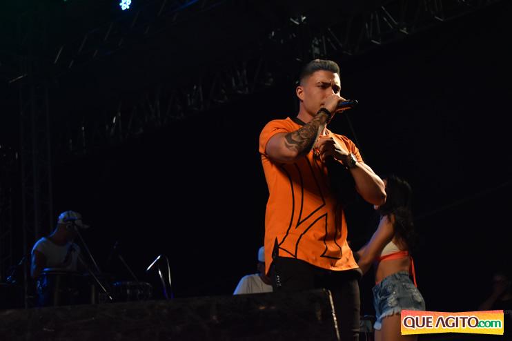 Papazoni faz grande show no Réveillon da Barra 2020 e leva milhares de foliões ao delírio 79